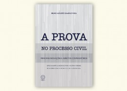 16_003_ProvasCPC_Capa_Site