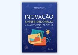 16_009_Inovacao_Site