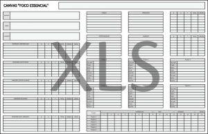 Canvas Foco Essencial_V0_XLS
