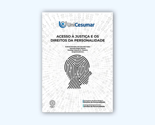 20_001_UniCesumar_Capa_Site_Livro_10